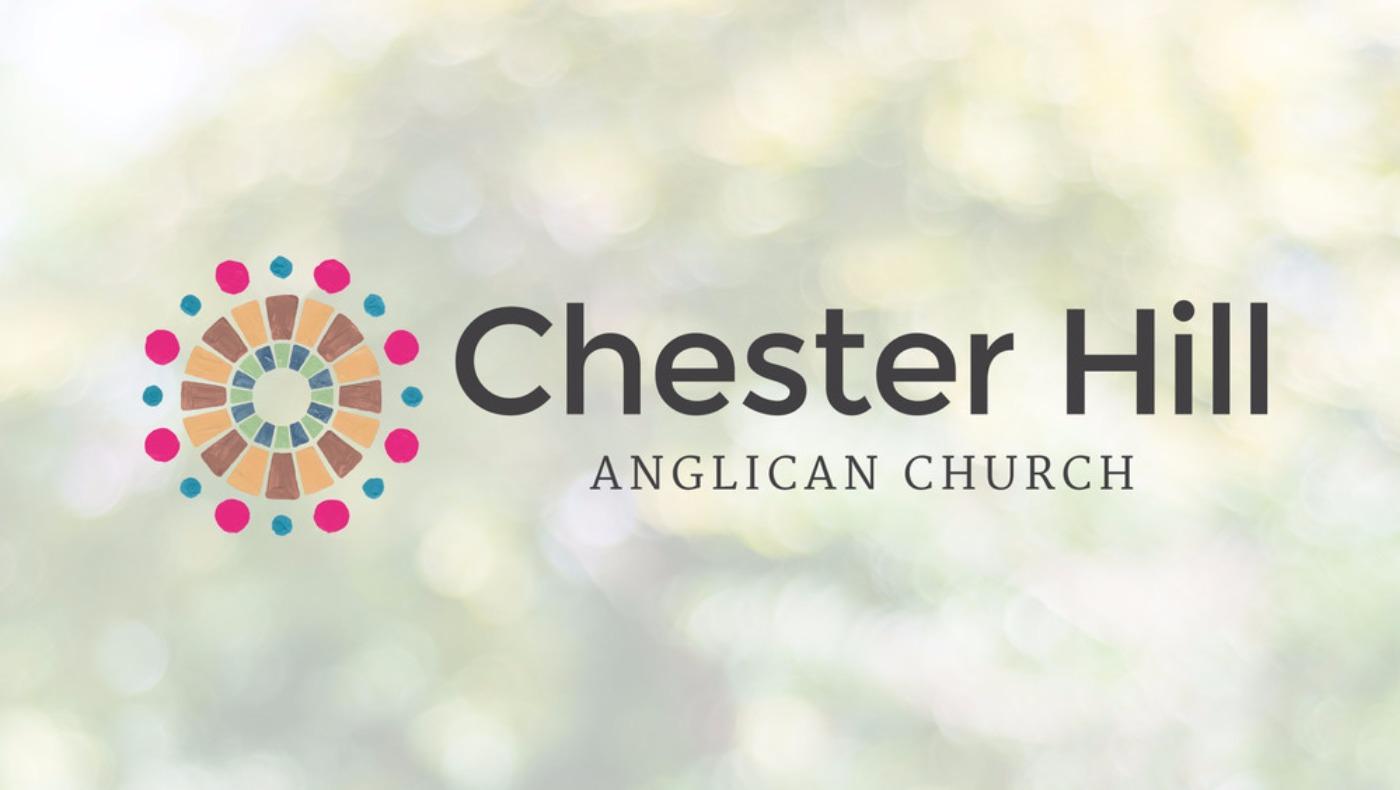 Churchstarter