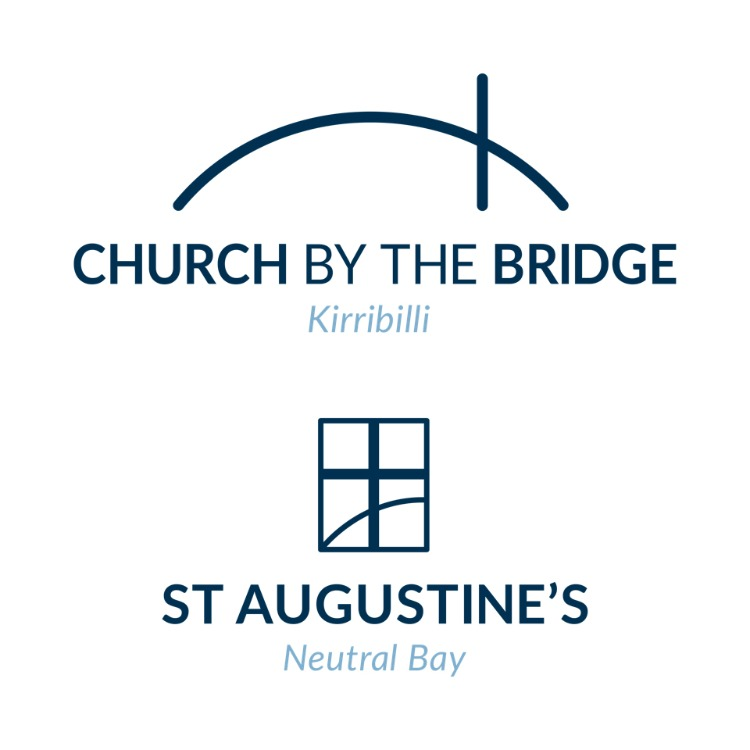 Church By The Bridge St Augustines Support Ben Mienert Ministry Internship Church Starter